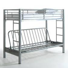 lit mezzanine canapé lit mezzanine avec banquette clic clac lit mezzanine avec canape lit
