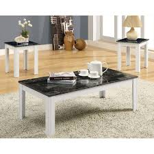 marble living room table sets marble living room table ideas