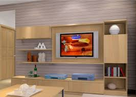 tv furniture ideas bright ideas for placing tv in the living room