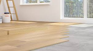 bamboo flooring on concrete solid plank bamboo flooring