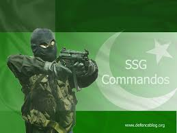 Best Pakistani Flags Wallpapers Pakistan Army Ssg Special Services Group Commandos Wallpaper