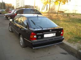 1991 nissan primera pictures 1 6l gasoline ff manual for sale