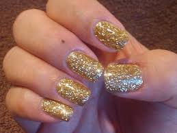 21 best rockstar gel images on pinterest gel nails make up and