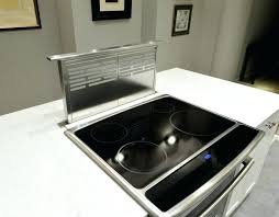 kitchen electric stoves with grills electric kitchen stoves lowes
