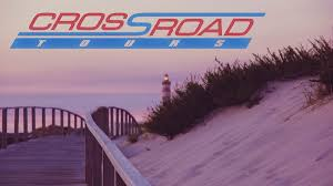 sand dune jeep saugatuck boat and dune jeep rides crossroad tours bus travel