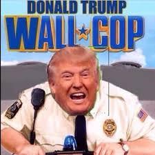 Donald Trump Meme - funny trump meme google search trump memes pinterest meme