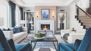beautiful homes interior design beautiful homes interior mansions houses beautiful