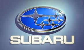 subaru uae uae car dealer apologises over sexist facebook post transport