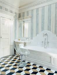 ad 100 list 2017 bathroom décor by top interior designers part 3