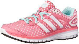 amazon black friday deals shoes amazon com adidas performance women u0027s duramo 6 1 w running shoe