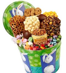 food bouquets easter sales up clothes flowers food and more