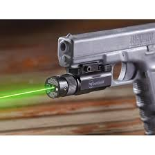 tactical light and laser firefield laser light pistol kit 220008 tactical lights at