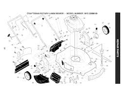 briggs and stratton 675 series 190cc manual you can get