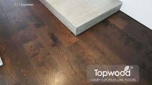 Beading Laminate Flooring Timber Flooring Price