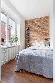 chambre adulte petit espace inouï chambre adulte petit espace amnagement chambre