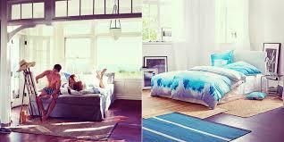 comment disposer les meubles dans une chambre comment bien disposer tapis selon la pièce