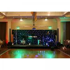 wedding backdrop lights for sale pipe drape for sale raykeventdemi