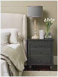 storage benches and nightstands unique nightstands for high beds