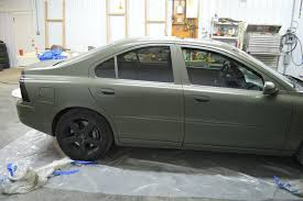 Best Spray Paint For Cars My Plastidip Experience The Good The Bad The Ugly