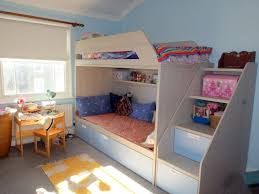 Gallery Funky Bunk - Funky bunk beds uk