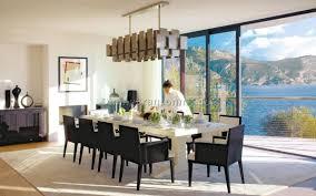 hotel dining room furniture 7 best dining room furniture sets