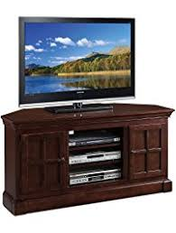 tv stands and cabinets tv stands amazon com