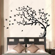 pop decors tree blowing in the wind wall decal reviews wayfair wall decals ideas fantastic pop decor wall decals quotes discount pop decor wall decals perfect pop decors tree