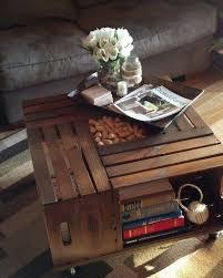 mit europaletten wohnideen couchtisch selber bauen palette rheumri