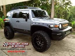 best 25 fj cruiser specs ideas on pinterest toyota fj cruiser