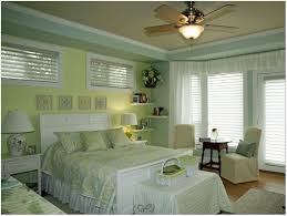 bedroom hgtv bedroom designs diy country home decor window