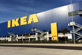 Iklea Ikea Will Sell Rugs And Textiles Made By Syrian Refugees Fortune