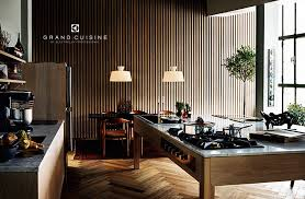 cuisine molteni electrolux grand cuisine kitchen studio of naples inc