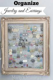 best 25 shabby chic jewelry ideas on pinterest shabby chic