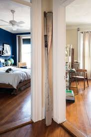 1300 best interior cats images on pinterest cats house tours easygoing nautical new england style in boston
