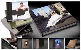 designer photo albums featured album company bay photo pacific albums fundy designer