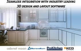 Professional Interior Design Software 3d Design Software Integration Laser Products Industries