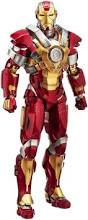 iron man s house tony stark has built a number of new suits in iron man 3 aldrich