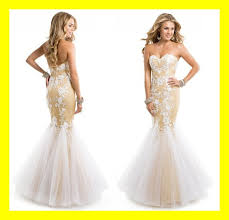 plus size prom dresses clearance plus size prom dresses