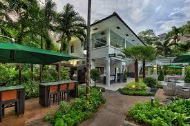 8 alternative wedding venues in singapore singaporebrides