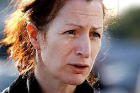 Bench Warrant Western Australia It U0027s A Distraction U0027 Independent Td Clare Daly Dismisses Bench