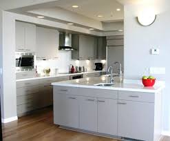 paint formica bathroom cabinets painting formica cabinets can i paint laminate kitchen cabinets