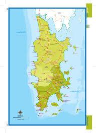 Phuket Map Phuket Thailand Map Phuket Thailand U2022 Mappery