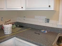 affordable kitchen backsplash ideas clear glass tile backsplash kitchen backsplash ideas on a budget