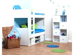 savannah storage loft bed with desk white and pink loft bed with storage and desk twin bunk bed with desk underneath