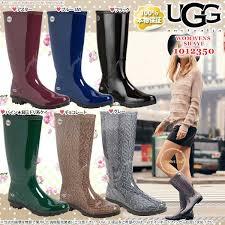 womens ugg boots 50 importfan rakuten global market ugg ugg genuine ag shay boots