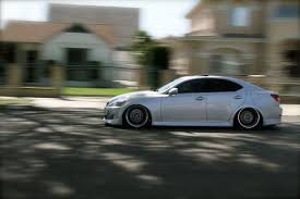 lexus is350 f sport custom 2006 lexus is 350 for sale rosemead california