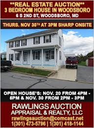 Cranberry Auction Barn Find Pennsylvania Auctions U0026 Auctioneers Auctionzip Com