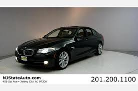 2011 bmw 5 series problems used bmw 5 series for sale in york ny edmunds