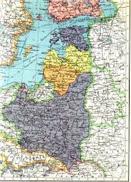 East Europe Map by Looking For A Good Eastern Europe Interwar Map Alternate History