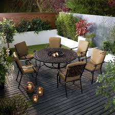 fire pits modern outdoor fire pit table ideas contemporary